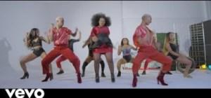 Video: Busiswa – Bazoyenza ft. DJ Maphorisa